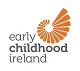 early childhood ireland logo